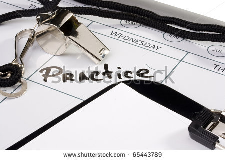 uploads/slider/20150915/stock-photo-a-whistle-laying-on-a-calendar-65443789.jpg